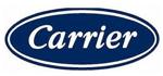 Servicio Técnico Carrier Madrid
