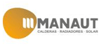 Servicio Técnico Manaut Madrid